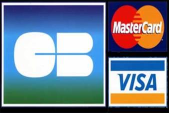 Le Paiement Par Carte Bancaire Fos 59